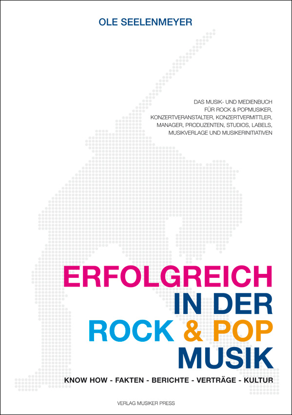 musikerbuch_cover