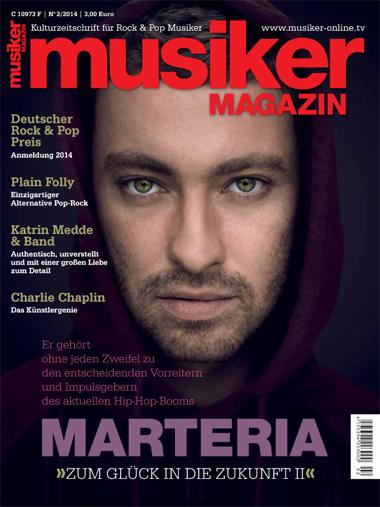 musikermagazin1402_Titel