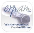 erpam_app