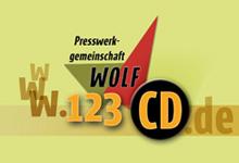 123CD.de