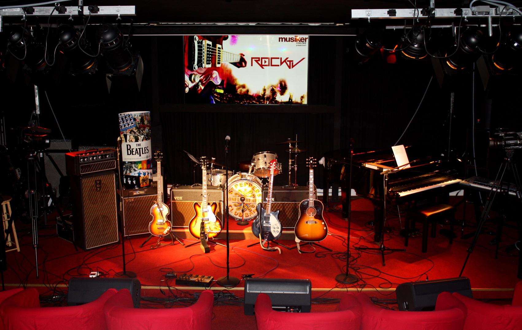 RockTV_Studio_klein