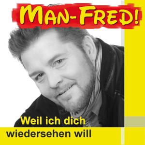 MAN-FRED