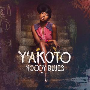 yakoto_moodyblues_albumcover