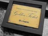 das-thomann-golden-ticket-1024x968