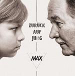 MAX_Zurueck_auf_jung