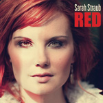 SarahStraub_Red