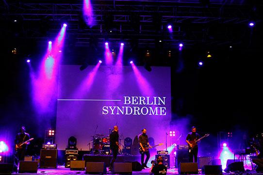Berlin Syndrome – Foto: Ludwig Czapla – www.fotoknips.de