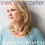 Album-Ines